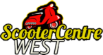 ScooterCentreWest