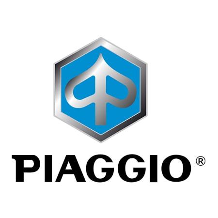 PAGGIO